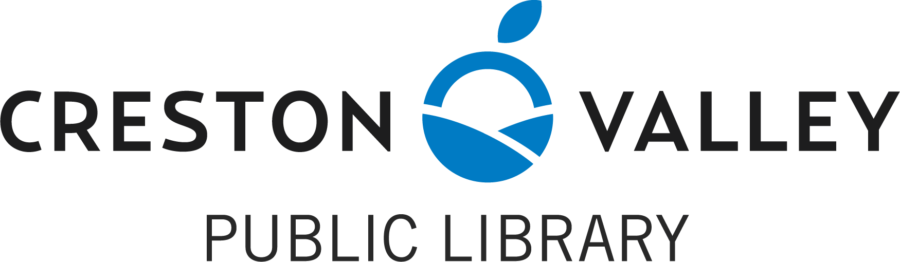 Creston Logo
